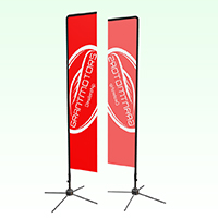 promotional-flags